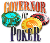 Governor of poker swf