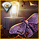 Mystery Case Files: Moths to a Flame Collector's Edition