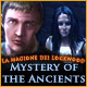 Mystery of the Ancients: La magione dei Lockwood